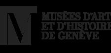 logo_MAH