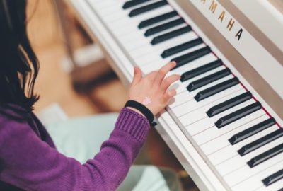 Enfant-cours-piano